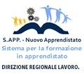 http://www.spinlazio.com/wp-content/uploads/2014/05/SAPP2_ridotto.jpg
