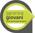 http://www.spinlazio.com/wp-content/uploads/2014/05/logo_garanzia_giovani_ridotto.png