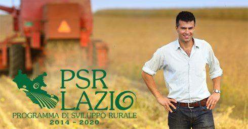 psr_imprenditori_agricoli